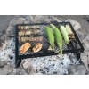 Camp Chef kampvuur grill rooster XL (91cm x 46cm)