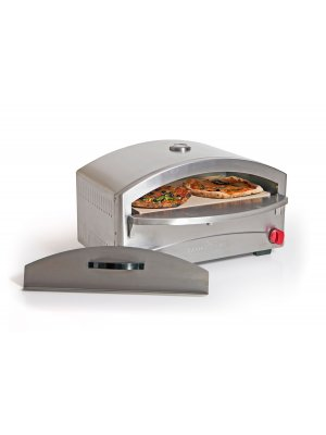 Camp Chef Artisan Pizza Oven