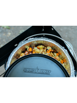 Camp Chef Disposable Dutch Oven Liners 14""
