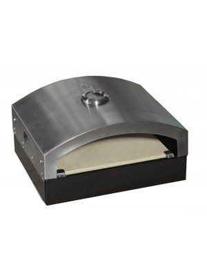 Camp Chef Buiten Pizza Oven 30