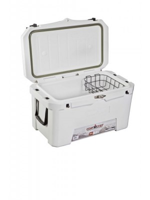 Camp Chef 50 Liter Cooler