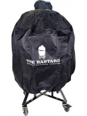 The Bastard hoes Large