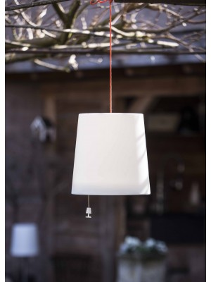 Gacoli Checkmate Hang Lamp