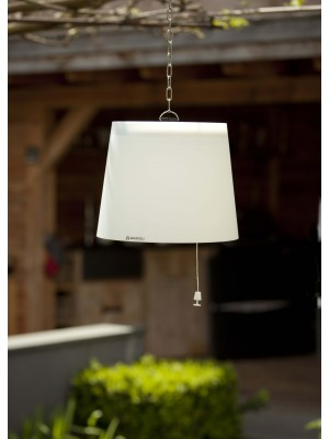 Gacoli Monroe Hang Lamp