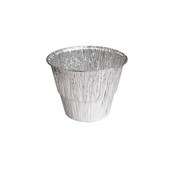 Camp Chef Disposable Grease Bucket Liner