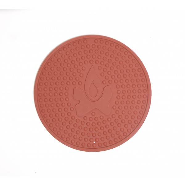Camp Chef Silicone Hotpad