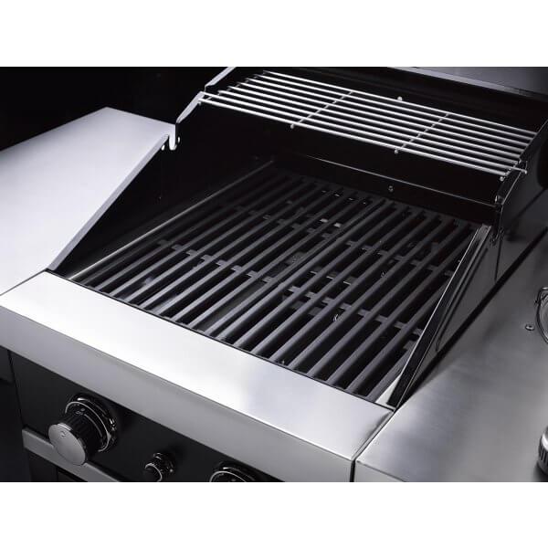 Classic G2 barbecue