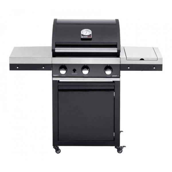 Grandhall Premium G3 Barbecue