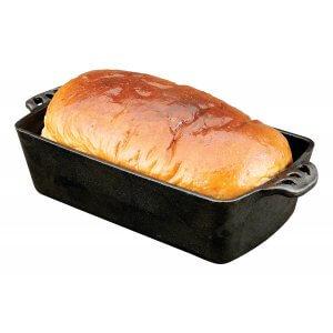 Camp Chef brood bakvorm
