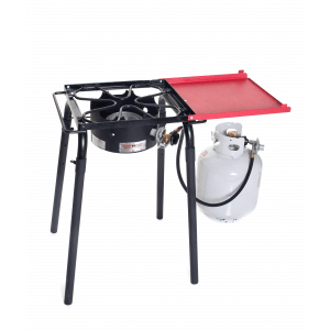 Camp Chef Pro 30 Deluxe Stove