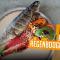 Recept: Rainbow Trout