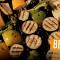 Vegan BBQ Tips!
