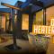 De TOP 5 beste terrasverwarmers voor ultiem buiten wonen