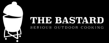 Bastard BBQ